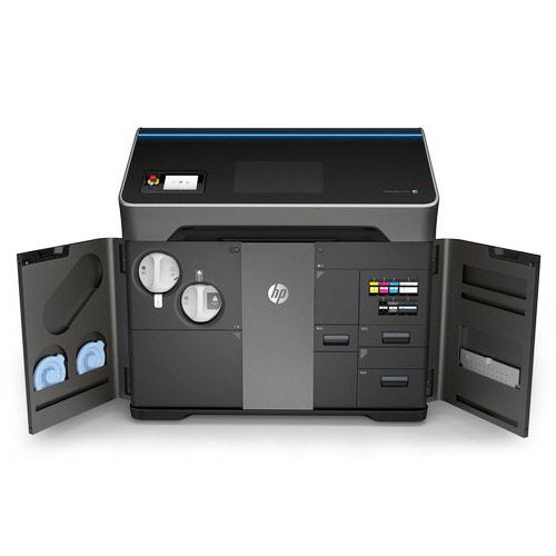 에이엠코리아가 선보이는 초대형 사이즈 SLA 3D프린터